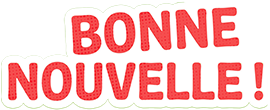 Site compagnon FLE Bonne Nouvelle